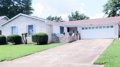 5316 Steuben Dr, Memphis, TN 38134 - #: 10055470