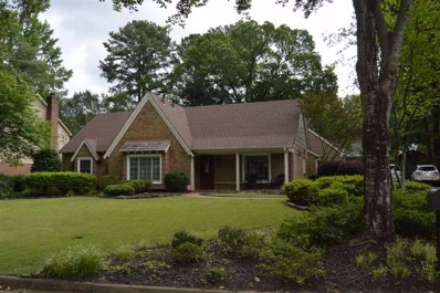 2042 Cranbrook Dr, Germantown, TN 38138 - #: 10055705