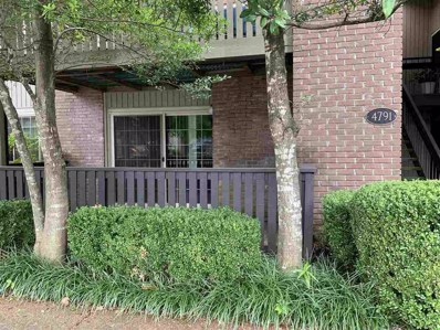 4791 Audubon View Cir UNIT 3, Memphis, TN 38117 - #: 10055771
