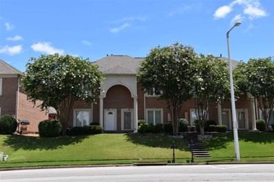1594 Kirby Pky, Memphis, TN 38120 - #: 10056051