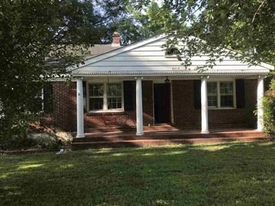 4147 Faxon Ave, Memphis, TN 38122 - #: 10056053