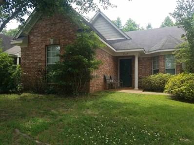 2469 Boxford Ln, Memphis, TN 38016 - #: 10056080
