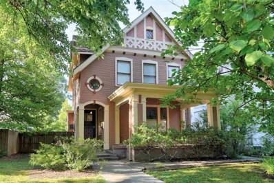 1354 Vinton Ave, Memphis, TN 38104 - #: 10056082