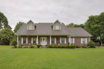 438 Phillips Rd, Unincorporated, TN 38011 - #: 10056124