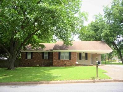 4147 Crain Rd, Memphis, TN 38128 - #: 10056174