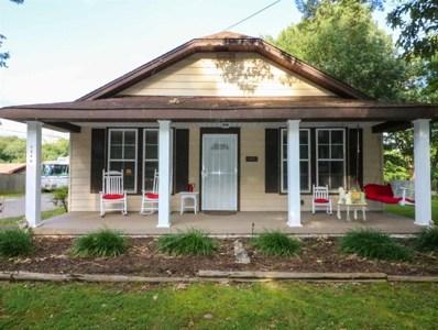 1246 Mullins Station Rd, Memphis, TN 38134 - #: 10056254