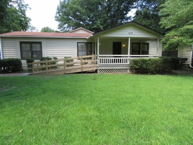 129 Tabernacle Rd, Unincorporated, TN 38019 - #: 10056262