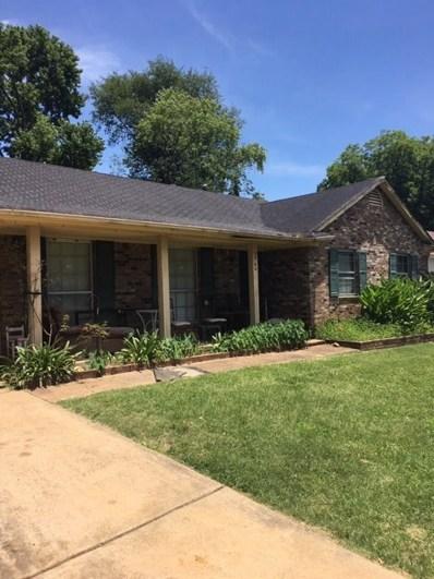3540 Glenshaw Dr, Memphis, TN 38128 - #: 10056345