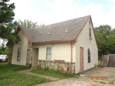 3865 Briar Pl, Memphis, TN 38115 - #: 10056371