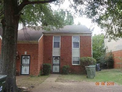 5556 Blossom Ln, Memphis, TN 38115 - #: 10056375