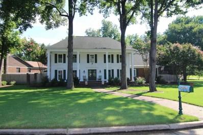 8304 Mossy Creek Dr, Germantown, TN 38138 - #: 10056411