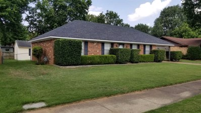 3155 Lichen Dr, Bartlett, TN 38134 - #: 10056544