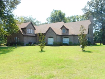 50 Cedar Grove Dr, Unincorporated, TN 38002 - #: 10056560
