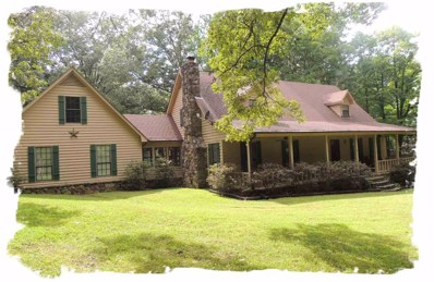445 Wildwood Rd, Unincorporated, TN 38028 - #: 10056649