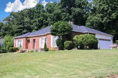 3216 Ancroft Cv, Memphis, TN 38128 - #: 10056744