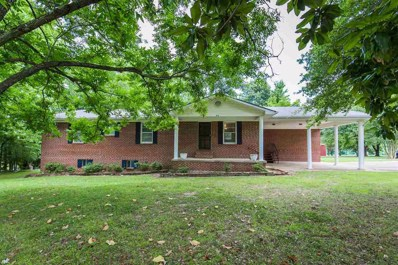 1901 Walton Loop, Unincorporated, TN 38019 - #: 10056814
