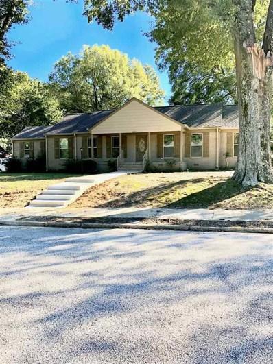 1265 Hester Rd, Memphis, TN 38116 - #: 10056842