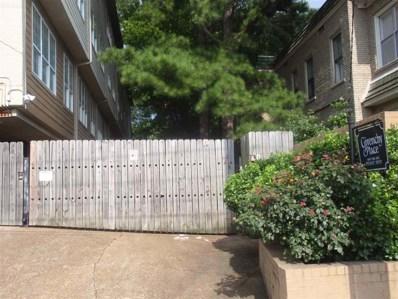 1854 Givenchy Pl UNIT 1854, Memphis, TN 38104 - #: 10056933