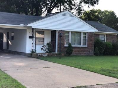 942 N Perkins Rd, Memphis, TN 38122 - #: 10056962