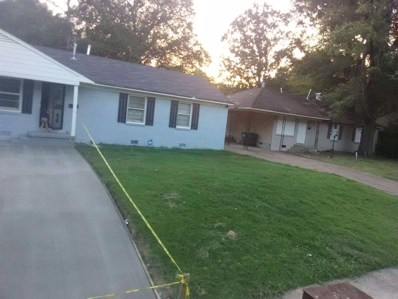 1749 Dorrie Ln, Memphis, TN 38117 - #: 10057151