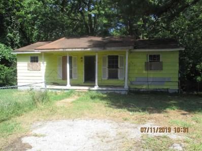 1204 Margaret Rd, Memphis, TN 38109 - #: 10057160