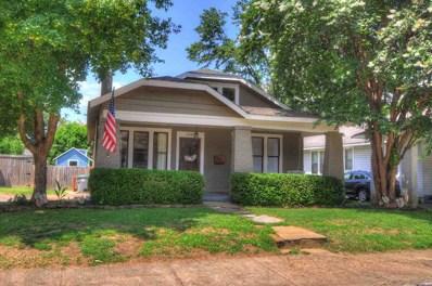 1584 Linden Ave, Memphis, TN 38104 - #: 10057172