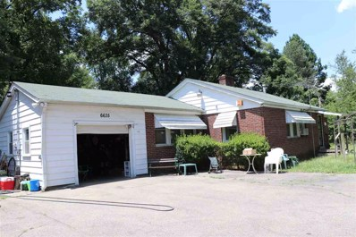 6635 Us 51 Hwy, Unincorporated, TN 38053 - #: 10057278