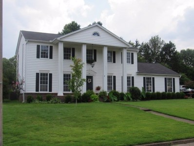 367 E Harpers Ferry St, Collierville, TN 38017 - #: 10057281