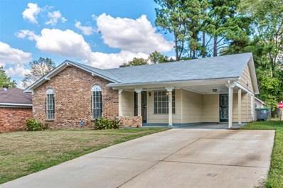 4042 Hobson Rd, Memphis, TN 38128 - #: 10057295