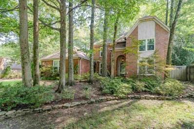 1548 Wood Farms Dr, Memphis, TN 38016 - #: 10057318