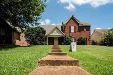 1094 Whitten Rd, Memphis, TN 38134 - #: 10057331