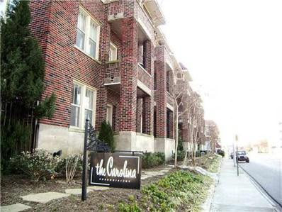 1791 Madison Ave UNIT 204, Memphis, TN 38104 - #: 10057512