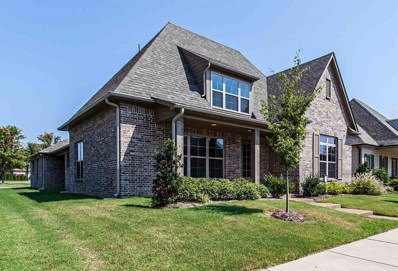 442 Augusta Pines Ln, Collierville, TN 38017 - #: 10057713