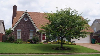 7948 Tankerston Dr, Unincorporated, TN 38125 - #: 10057732