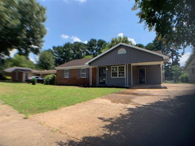 5039 Southington Ave, Memphis, TN 38118 - #: 10057766