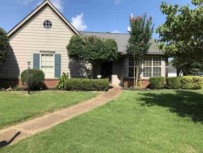 1805 Dewars Cv S, Memphis, TN 38016 - #: 10057801