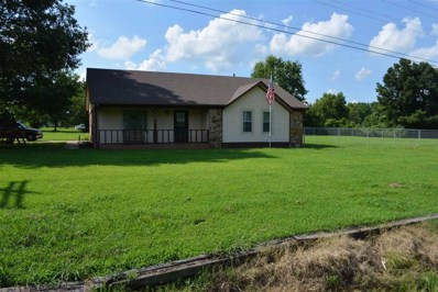 3661 Meade Lake Rd, Unincorporated, TN 38053 - #: 10057815