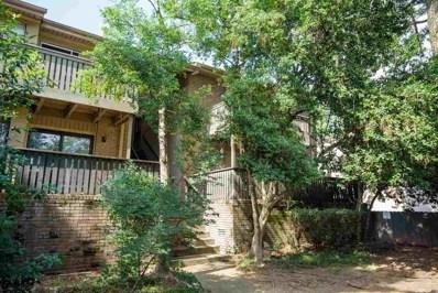 820 Creekside Dr UNIT 2505 (#>, Memphis, TN 38117 - #: 10057899