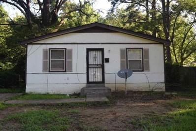 3268 Seminole Rd, Memphis, TN 38111 - #: 10057938