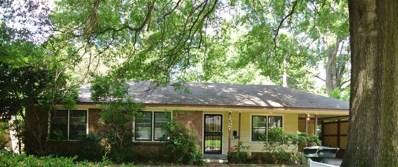 1597 Sea Isle Rd, Memphis, TN 38117 - #: 10057999