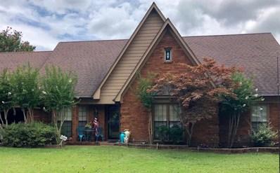 2218 Hickory Path Dr, Memphis, TN 38016 - #: 10058069