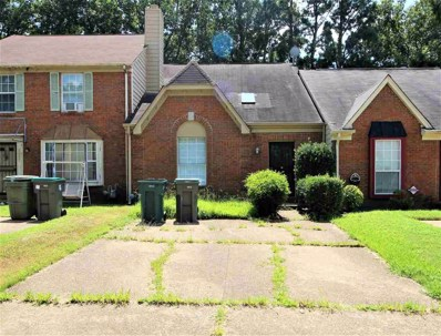 3799 Deer Forest Dr, Memphis, TN 38115 - #: 10058087
