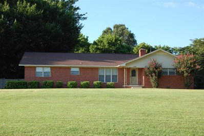 782 Simmons Rd, Unincorporated, TN 38023 - #: 10058127
