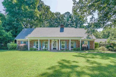 3030 Sycamore View Rd, Bartlett, TN 38134 - #: 10058331