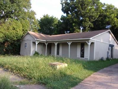 5694 Winter Tree Dr, Memphis, TN 38115 - #: 10058344