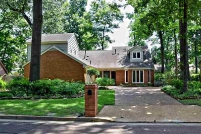 1904 Edwards Mill Rd, Germantown, TN 38139 - #: 10058366