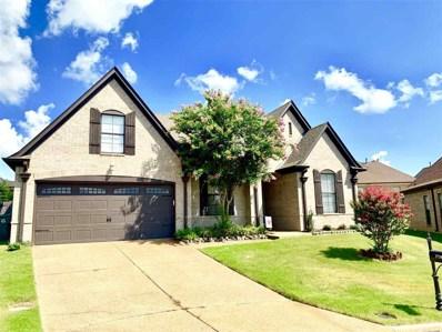 2738 New Well Cv, Memphis, TN 38016 - #: 10058610