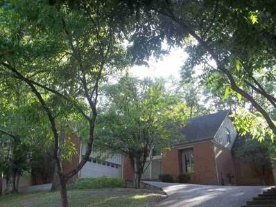 2019 Woodchase Cv, Memphis, TN 38016 - #: 10058779