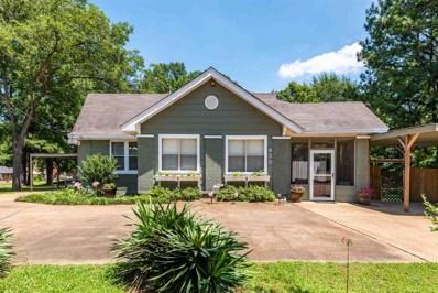 820 Vaughn Rd, Memphis, TN 38122 - #: 10058802
