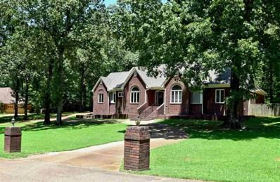 9270 Regans Cv, Bartlett, TN 38133 - #: 10058934